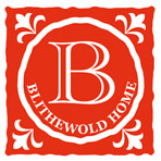 Blithewold Home